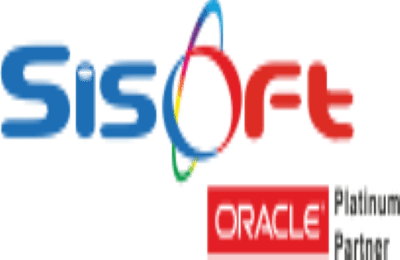 SIOFT HEALTH INFORMATION SYSTEMS